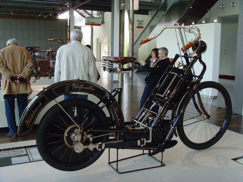 top 7 most expensive bikes in the world 2021