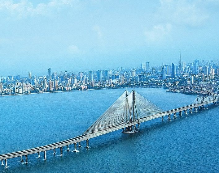 top 10 most populated city in the world mumbai