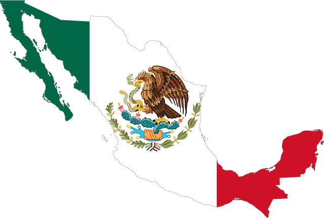 mexico most populous countries in the world