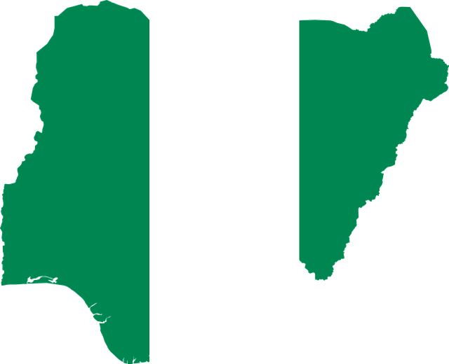 nigeria most populous countries in the world