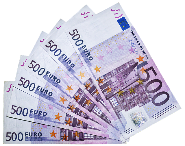 euro dollar strongest currency in the world