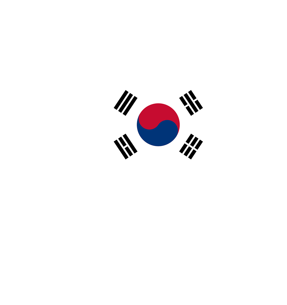 top 10 largest armies in the world in 2021 south korea