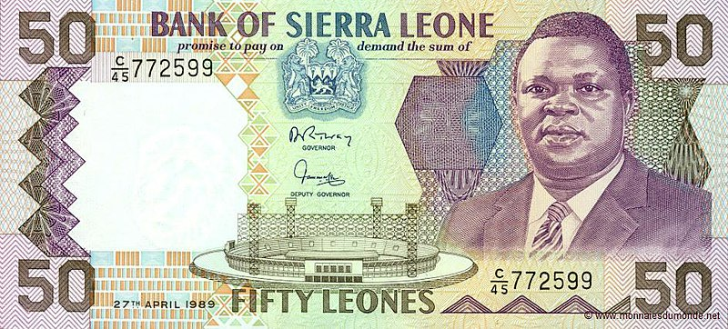 top 10 lowest currencies in the world 2021